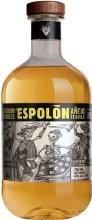 Espolon 750ml Tequila Reposado