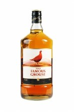 Famous Grouse 1.75L Blended Scotch Whiskey