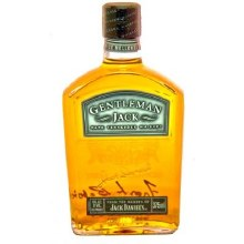 Gentleman Jack 375ml Tennessee Whiskey