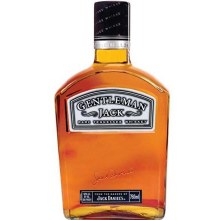 Gentleman Jack 750ml Tennessee Whiskey