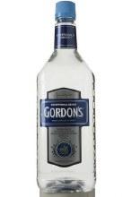 Gordon 1.75L Vodka