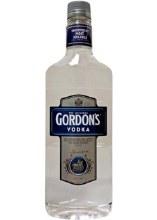 Gordon 750ml Vodka