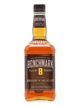 Benchmark 750ml Brown Sugar