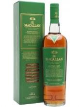 Macallan 750ml Edition No. 04 Scotch Whisky