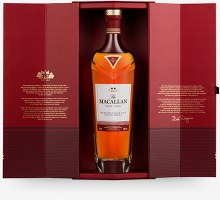 Macallan 750ml Rare Cask Single Malt Scotch Whisky