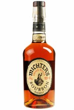 Mitcher's 750ml Small Batch