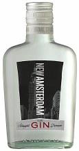 New Amstredam 200ml London Dry Gin