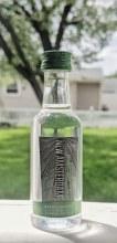 New Amstredam 50ml London Dry Gin