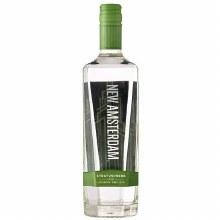 New Amsterdam 750ml Gin