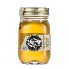 Ole Smoky 50ml Apple Pie Tennessee Moonshine