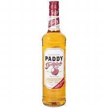 Paddy's 750ml Devil's Apple Irish Whiskey