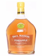 Paul Masson 750ml Pineapple
