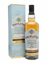 Shackleton 750ml Single Malt Scotch Whisky