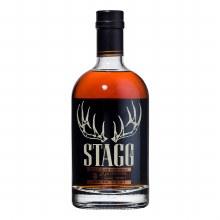 Stagg JR 750ml Bourbon Whiskey