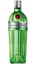 Tanqueray 750ml No. 10 Gin