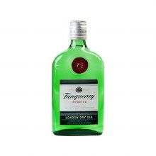 Tanqueray 375ml London Dry Gin