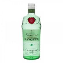 Tanqueray 750ml Rangpur Gin