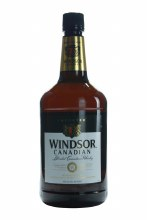 Windsor 1.75L Canadian
