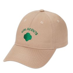 C/S/A BASEBALL CAP