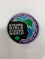 USAGSO International Day of Th