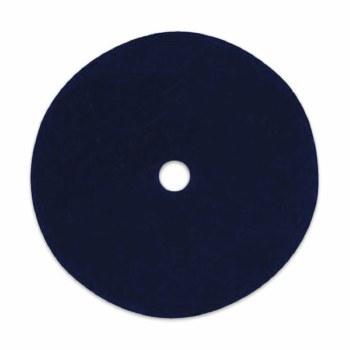 Ambassador Disc - Single