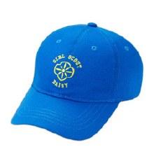 isy baseball cap