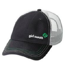 NAVY SERVICEMARK HAT