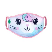 CATICORN FACE MASK