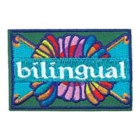 Bilingual Patch
