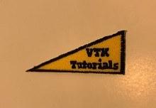 VTK Training