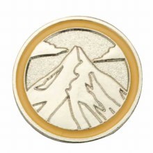 Ambassador Journey Summit Award Pin