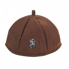 Official Brownie Beanie Hat