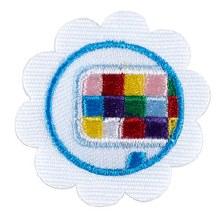 Daisy App Development 3