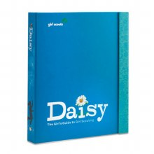 The Daisy Girl's Guide to Girl Scouting