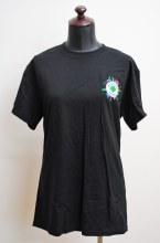 USAGSO Crewneck Unisex T-Shirt - Small