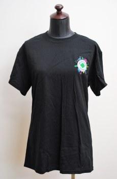 USAGSO Crewneck Unisex T-Shirt - Large