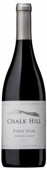 Chalk Hill Russian River Pinot Noir 750ml