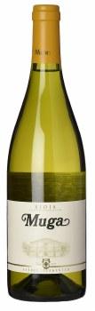 Muga Rioja Blanco 750ml