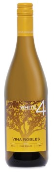 Vina Robles White 4 750ml