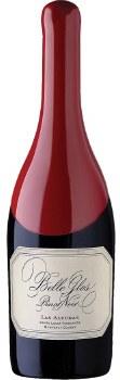 Belle Glos Las Alturas Vineyard Pinot Noir 750ml