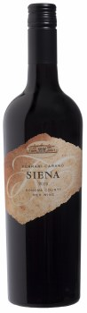 Ferrari-Carano Siena Red Wine 750ml