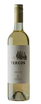 Tercos Torrontes 750ml