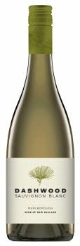 Dashwood Marlborough Sauvignon Blanc 750ml