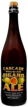 Cascade Figaro 750ml