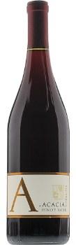 A By Acacia Pinot Noir 750ml