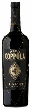 Francis Ford Coppola Diamond Collection Claret 750ml