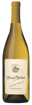 Chateau Ste. Michelle Indian Wells Chardonnay 750ml