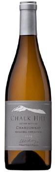 Chalk Hill Chardonnay 750ml