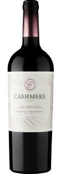 Cline Cashmere 750ml