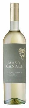 Maso Canali Pinot Grigio 750ml
